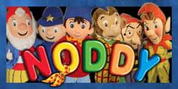 Noddy's Show