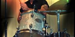 Billy Sloane